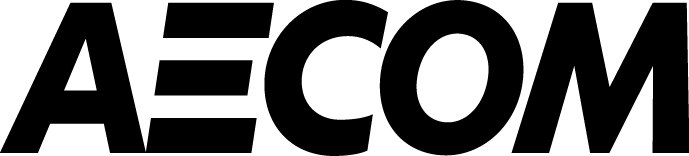 AECOM_1c-black_rgb 1