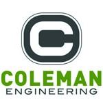 coleman_idF1
