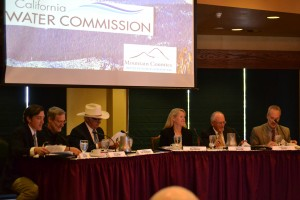 2014 May 21 Water Commission Workshop (9)