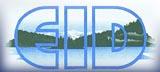 EID Logo (4)