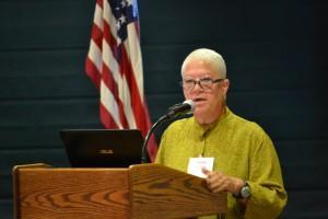 2013 March 15 Membership Meeting (18)