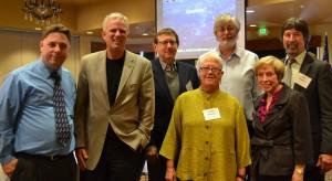 2013 March 15 Membership Meeting (38)