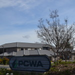 PCWA Headquarters