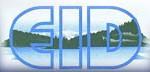 EID Logo (3)