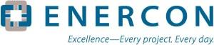 ENERCON_Logo_Tagline