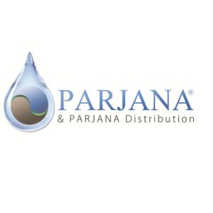 Parjana