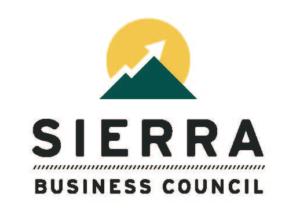 SBC_Vertical_Logo_V3_2013_05 (2)