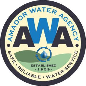 AWA logo transparent copy (2)