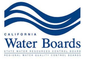state-water-board
