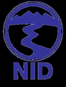 nid_logo-only_blue_trnsp-2
