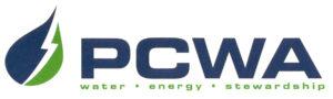 pcwa-logo